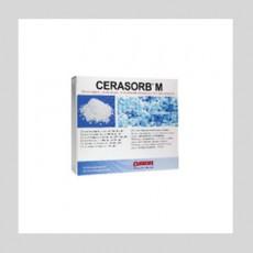 Curasan - Cerasorb 합성골